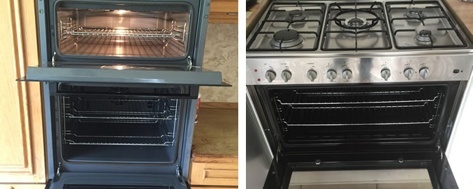 Landlord tenancy oven cleaning prices
