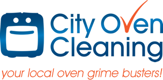 Professional Oven Cleaning Company in Canterbury