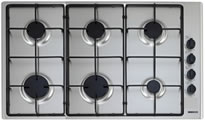 Prices for cooker hob cleaning