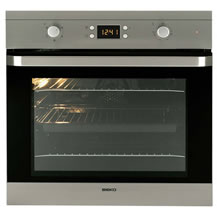 Prices for single oven cleaning